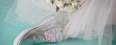 silver-wedding-sneakers-Tara-Whittaker-Photography-01