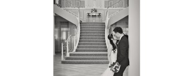 wedding-photography-in-Calgary-Tara-Whittaker-02