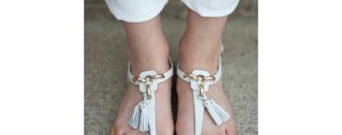 white-sandals-for-summer-Tara-Whittaker-Photography