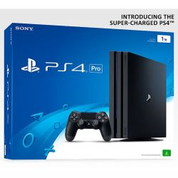 Outstanding Pro Black Console Pro Black Console Target Australia How Much Is 1tb Ml Icloud Storage How Much Is 1tbsp dpreview How Much Is 1tb
