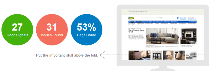 The Best Practices for Improving Your On-Page SEO Score | LI SEO