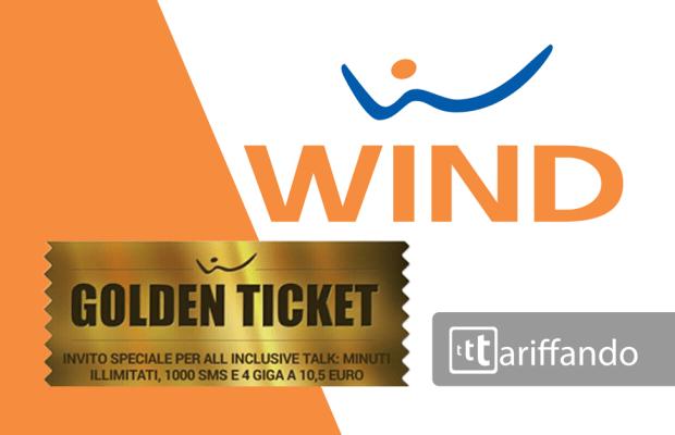 Risultati immagini per wind golden ticket
