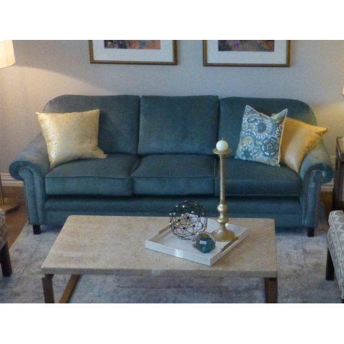 Medium Crop Of One Way Furniture