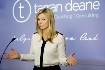 Interested in Hiring Tarran?