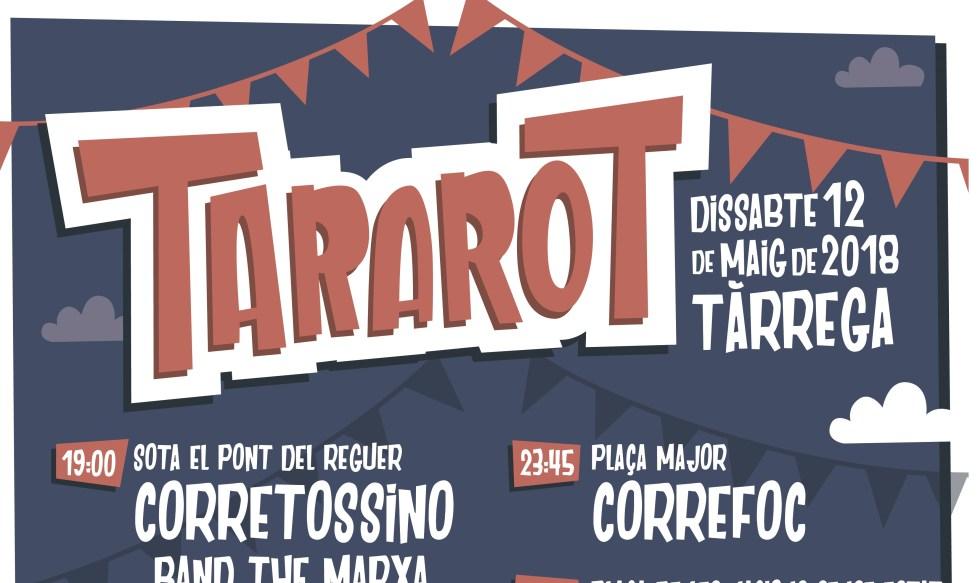 Tararot_2018_final_300ppp
