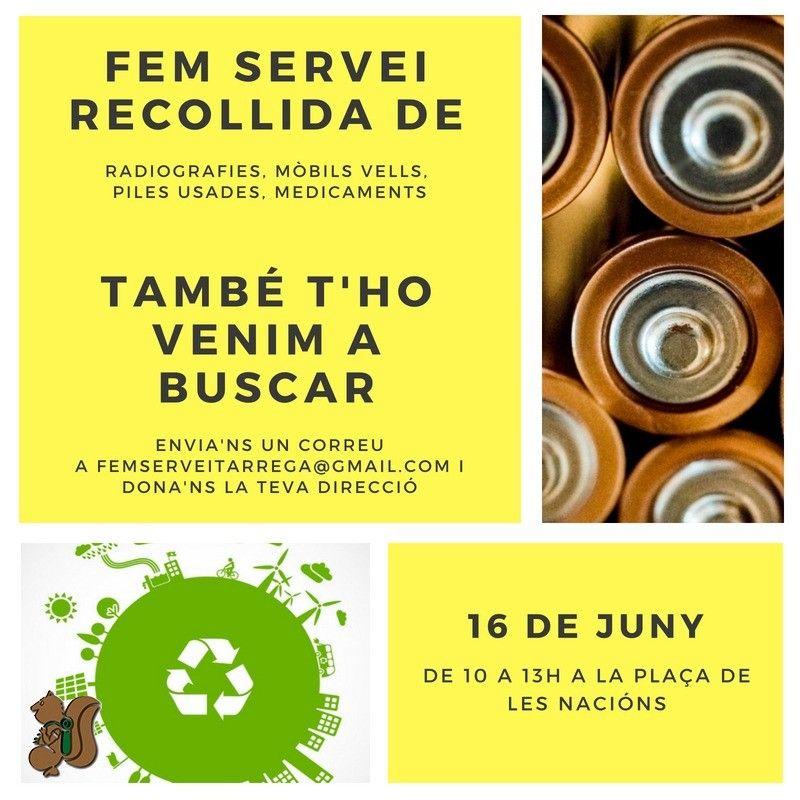 fem_servei_cau_tarrega
