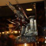 GDUK Slayer Sword Winner