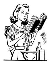 retro-baking-vintageimage-Graphics-Fairy
