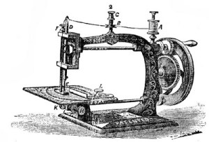 sewingmachine1
