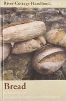 bread: the river cottage handbook