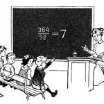 BackToSchoolVintage-GraphicsFairy