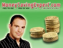 moneysavingexpert2