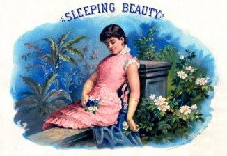 sleeping+beauty+vintage+image+gfairy2