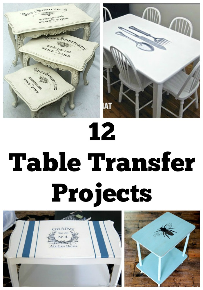 12-table-transfer-projects