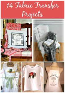 14-fabric-transfer-projects