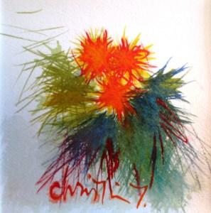 0705 flower burst 1