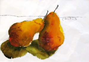 IMG_1489pears and graphite2