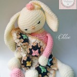 Chloe Bunny Tarturumies