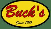 BucksD