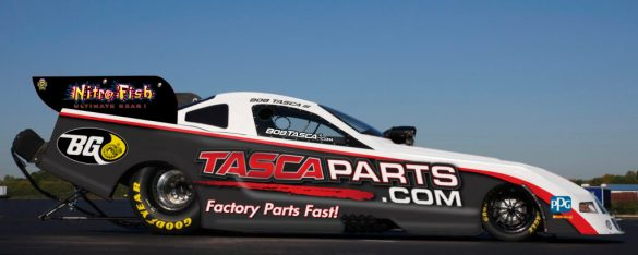 TASCA RACING TO DEBUT TASCAPARTS COM SPONSORSHIP IN E TOWN   Tasca     TASCA RACING TO DEBUT TASCAPARTS COM SPONSORSHIP IN E TOWN