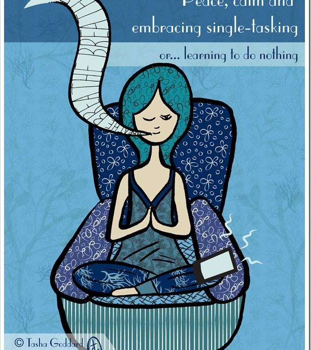 MindfulnessImage_thumb.jpg