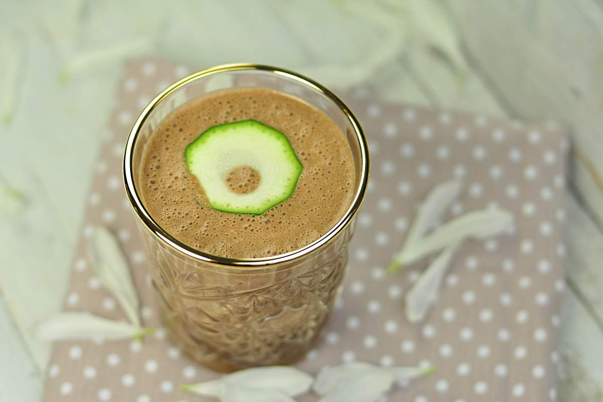 chocolate_smoothie_with_hidden_courgette