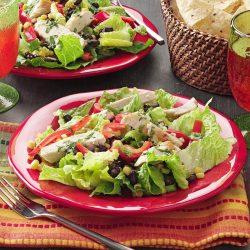 Cozy Black Bean Salad Exps4628 That2453289d10 25 8b Rms 2 California Ken Grill Corporate Office California Ken Grill Locations Ken