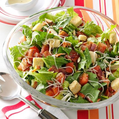 That Good Salad Recipe | Taste of Home