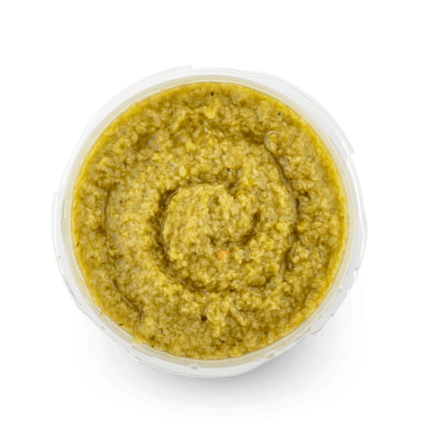 green-olive-spread