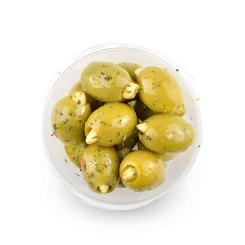 green-olives-stuffed-with-almond-100g