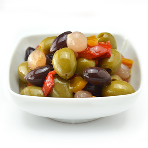 vivo-mix-olives