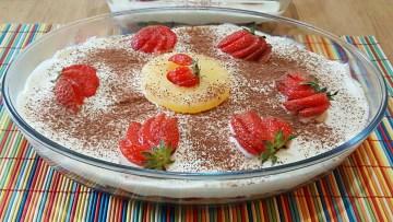 creamy-pineapple-delight-recipe