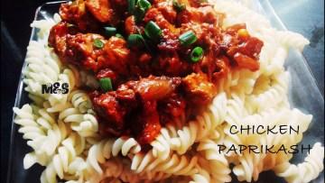 chicken paprikash (1)