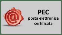 home_pec