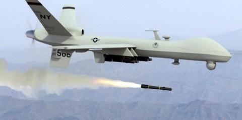 Drone-640x480-480x238