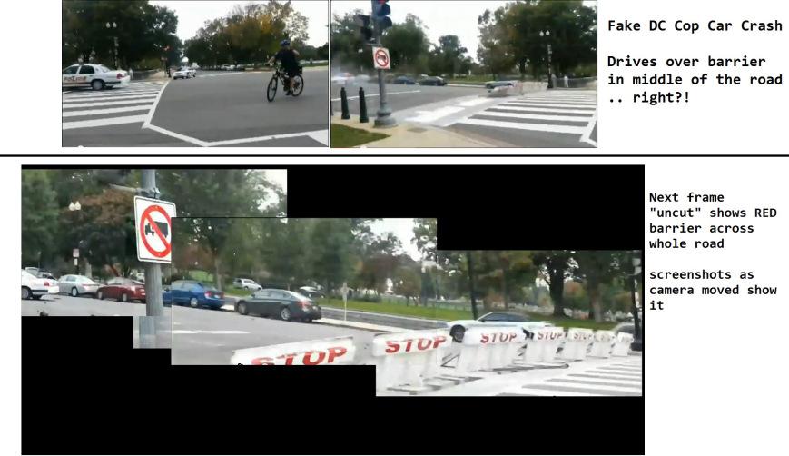 fake-dc-car-crash