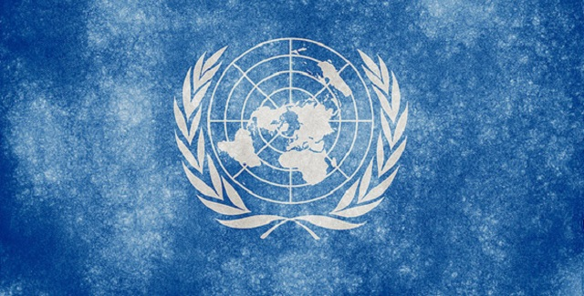 """Under the guise of advancing what the United Nations refers to as """"human rights,"""" the dictator-dominated global body is waging a full-blown assault on free-speech rights by pressuring governments..."""