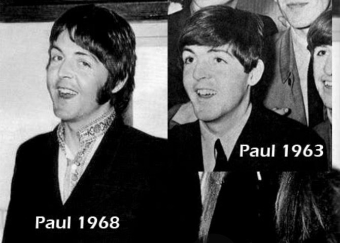 1966_comp3