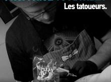 Tatoueurs Nice Antibes cagnes-sur-mer saint-laurent-du-var