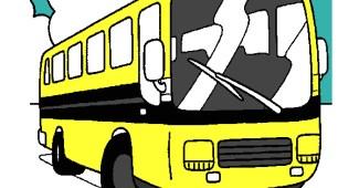 bus-vehicules-autres-vehicles-colorie-par-senteme-62396