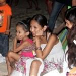 PHUKET THAILAND 5 NEW YEAR 2011 + video