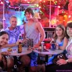 PHUKET THAILAND 9 LAST NIGHT IN PHUKET 2011
