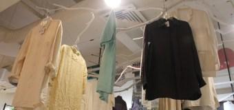 BritishIndia opens White Elephant, Retail for Charity at Publika
