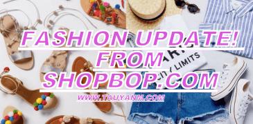shopbop.com - tauyanm.com
