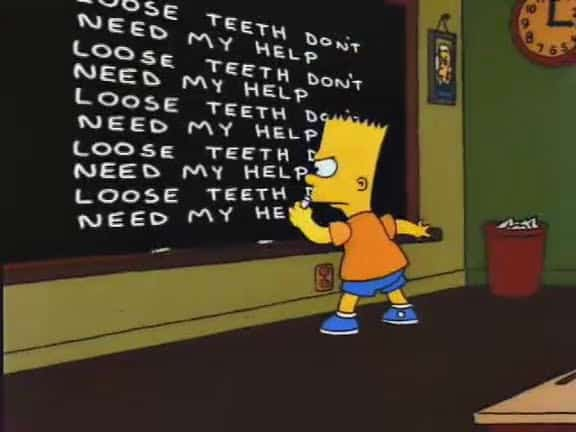 The_Old_Man_and_the_C_Student_Chalkboard_Gag