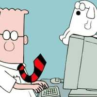 home-energy-rater-scott-adams-dilbert