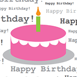 birthday_words_thumbnail