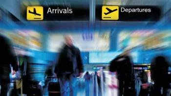 Permalink to: >>Airport Transfers & Taxis