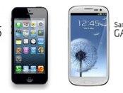 samsungs3_iphone5