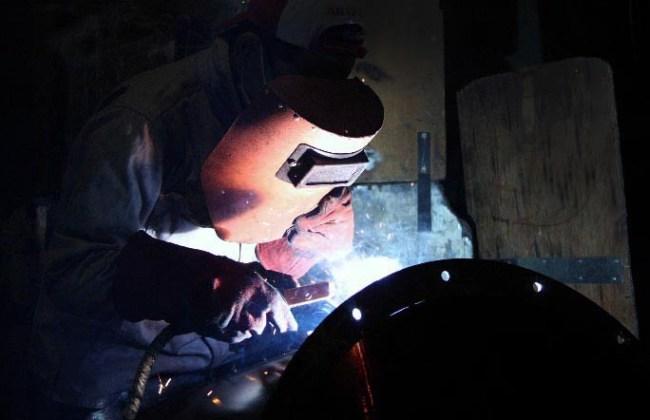 Tay-Ining-Metalworking